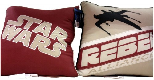 Star Wars Bedding kids