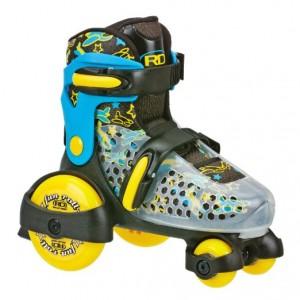 Roller Derby Quad Skate for kids