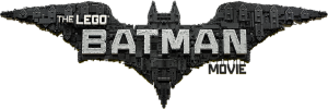Lego Batman Movie Sets 2017 Logo